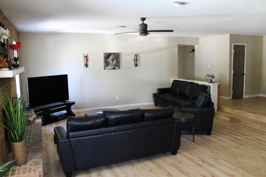 4 bedroom house interior. gallery image of this property 4 bedroom house interior