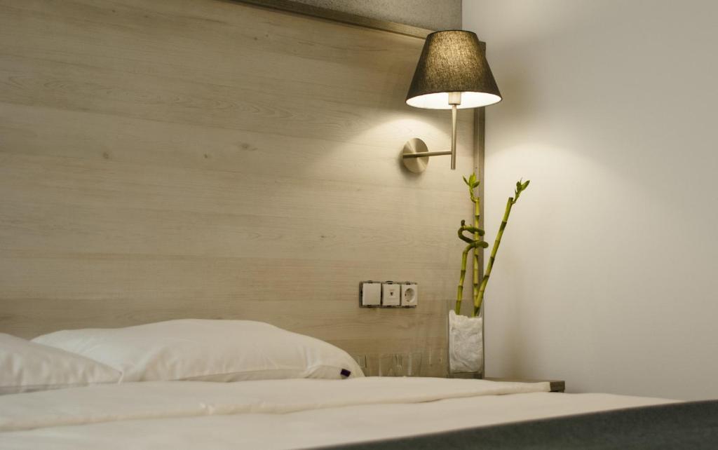 Fili House Hotel