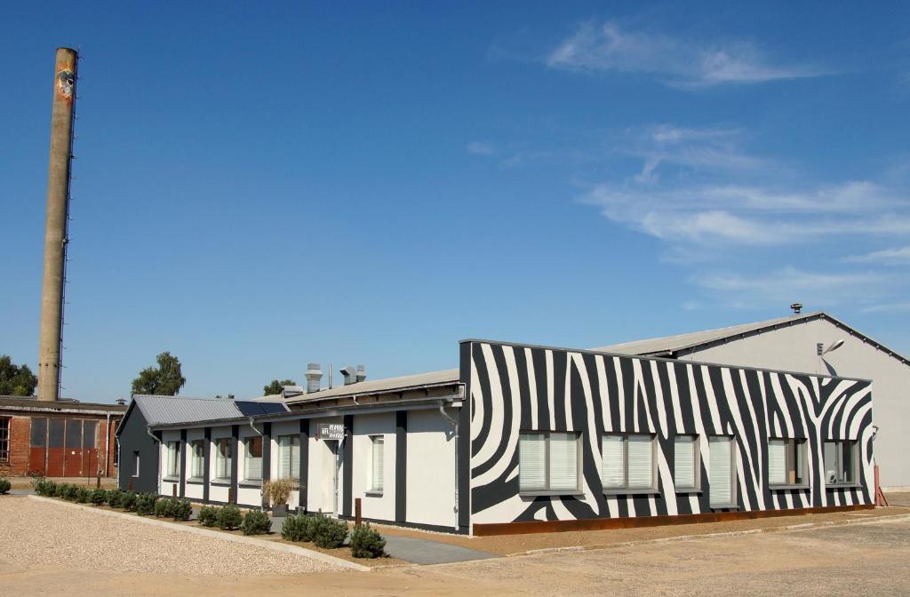 KFL Motel