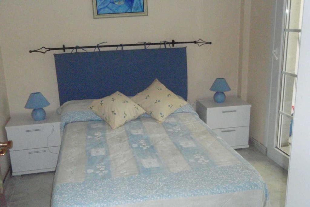 Foto del Apartamento Rias Bajas