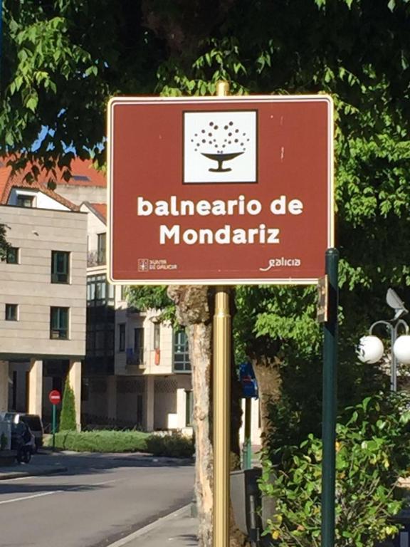 Balneario de mondariz s&l fashions dress collection