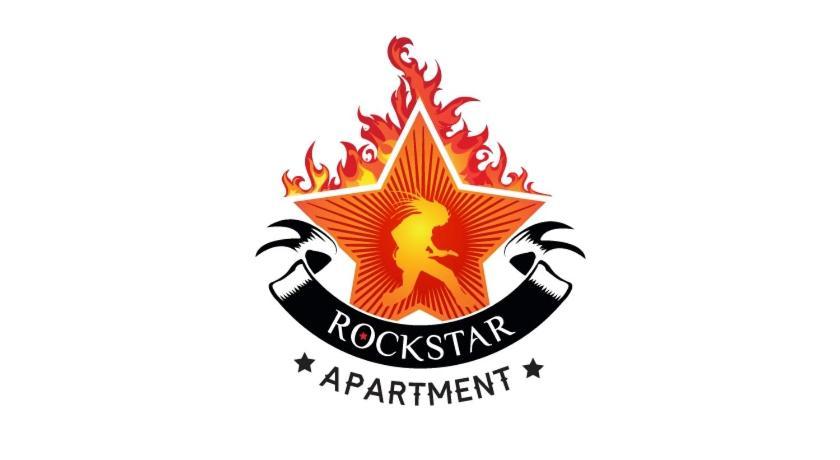 Rock Star Apartment Krakow Poland Booking