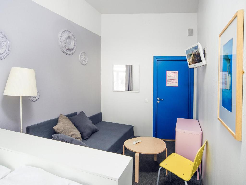 essay on hostel life Essay on hostel life of a student hostel is a place where food and lodging are provided for students or certain groups of workers or tourists.
