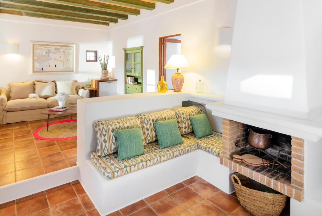 boutique hotels in sant miquel de balansat  47