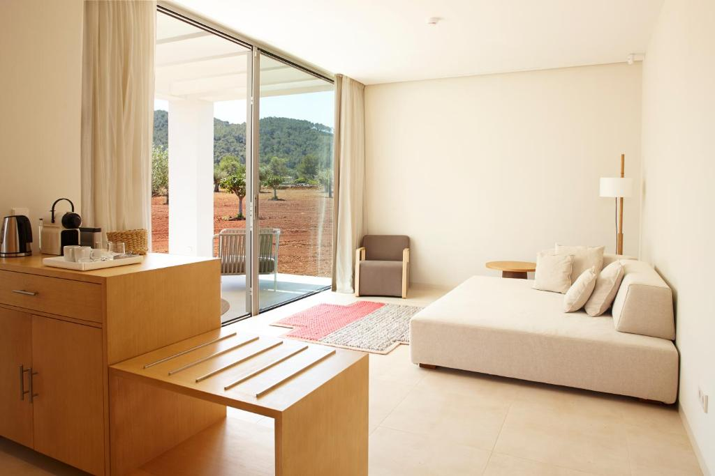 boutique hotels in sant miquel de balansat  59