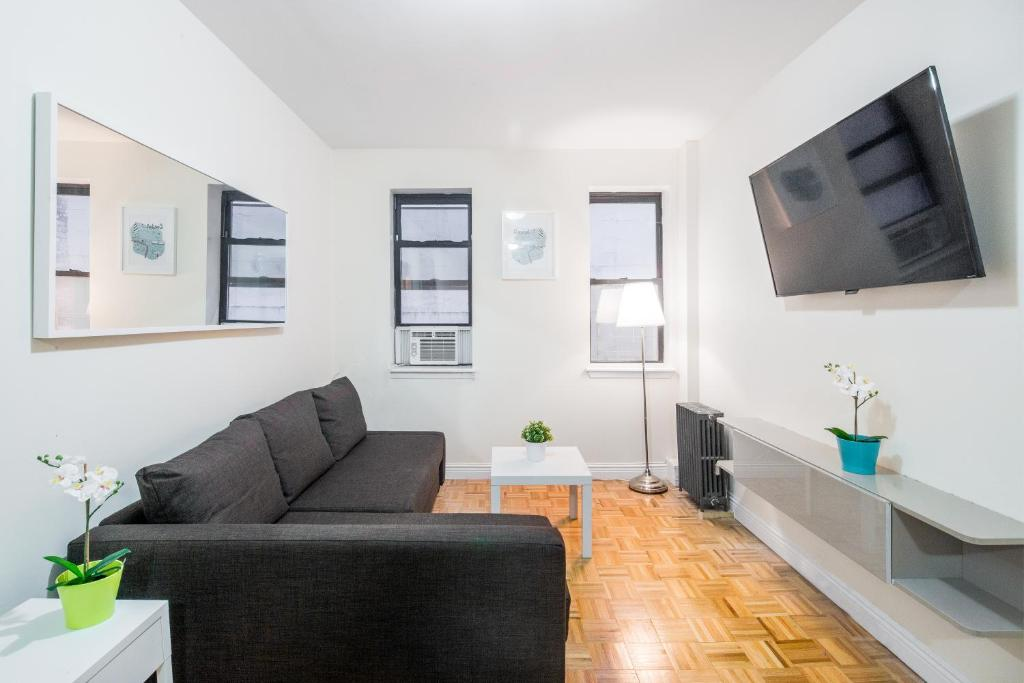 Useful Procedures to Assist Find the Great Apartment