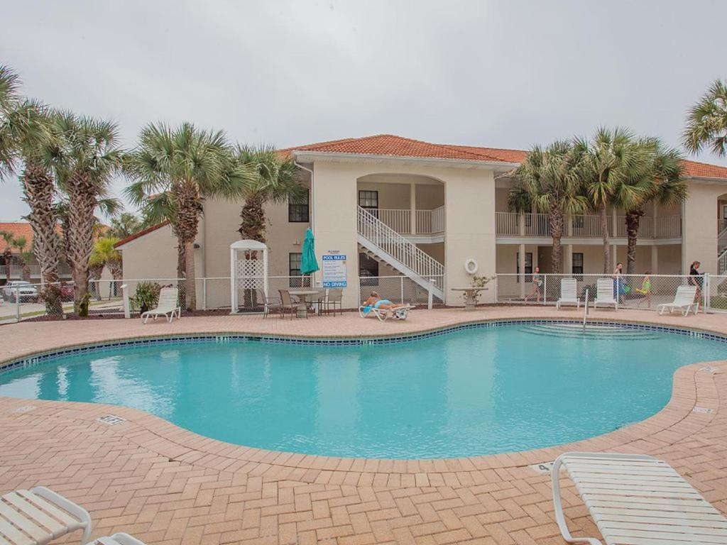Horizon South By Panhandle Getaways Panama City Beach Fl Booking
