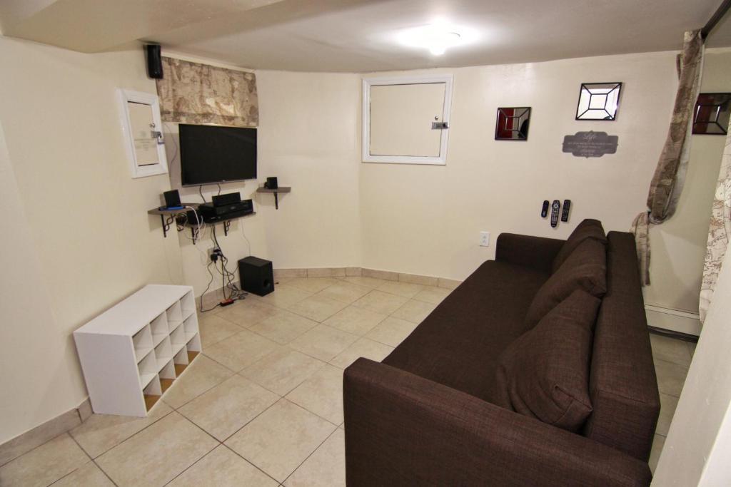 apartment studio by yankee stadium bronx ny booking com