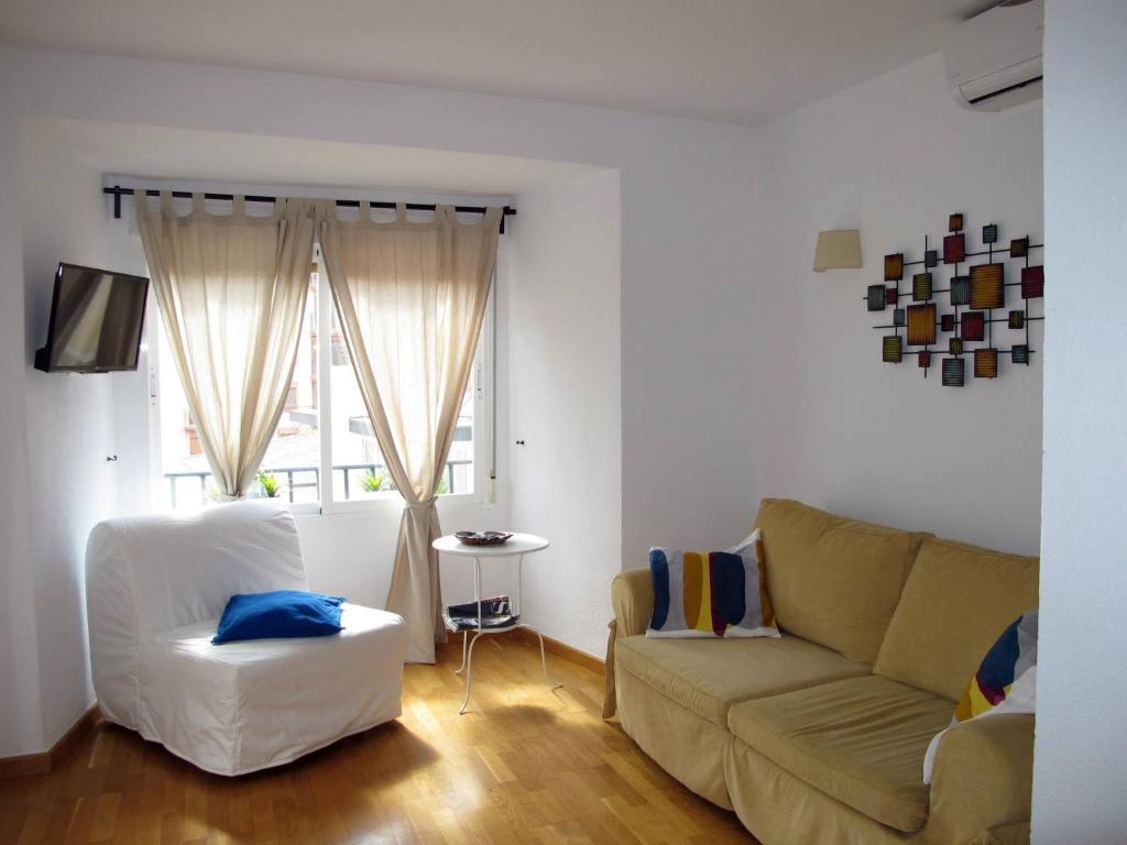 Apartamento Santa foto
