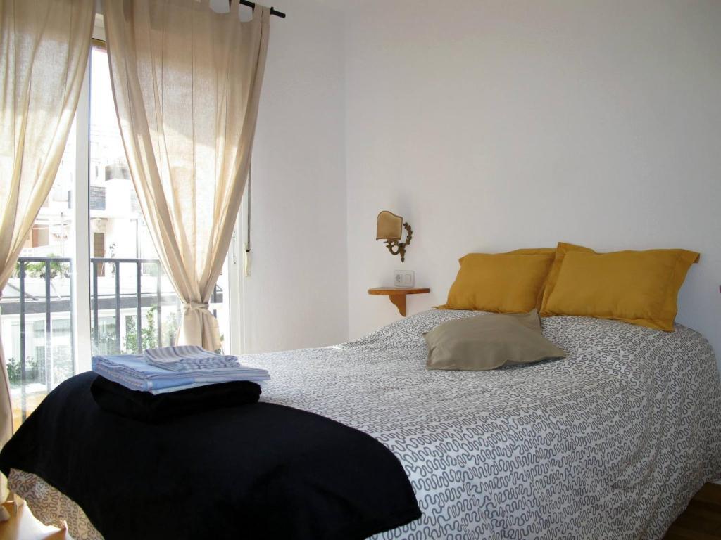 Foto del Apartamento Santa