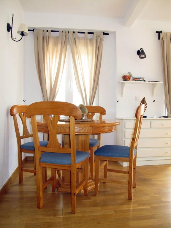 Bonita foto de Apartamento Santa