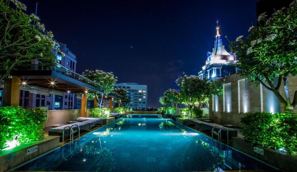 Dating bangalore city