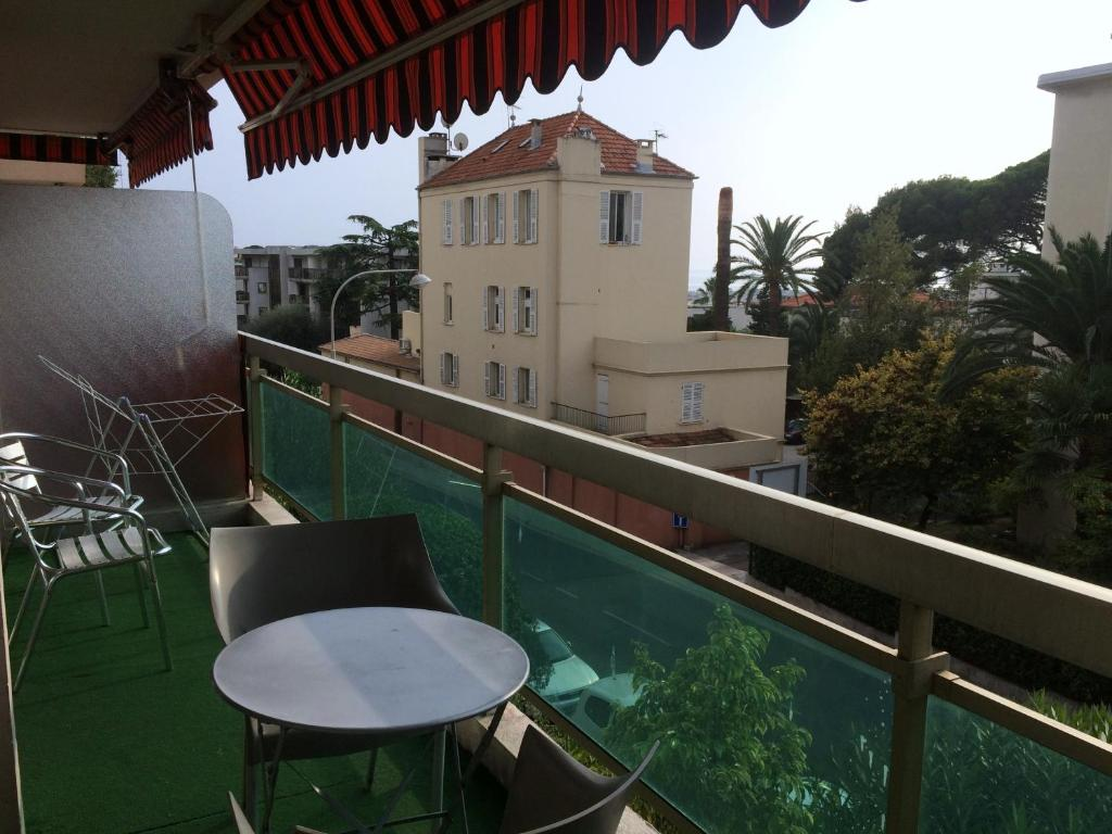 Appartement Le Saint James  Nice  U2013 Tarifs 2019