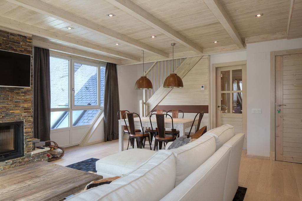 Imagen del Apartamento Peira Ita by Totiaran