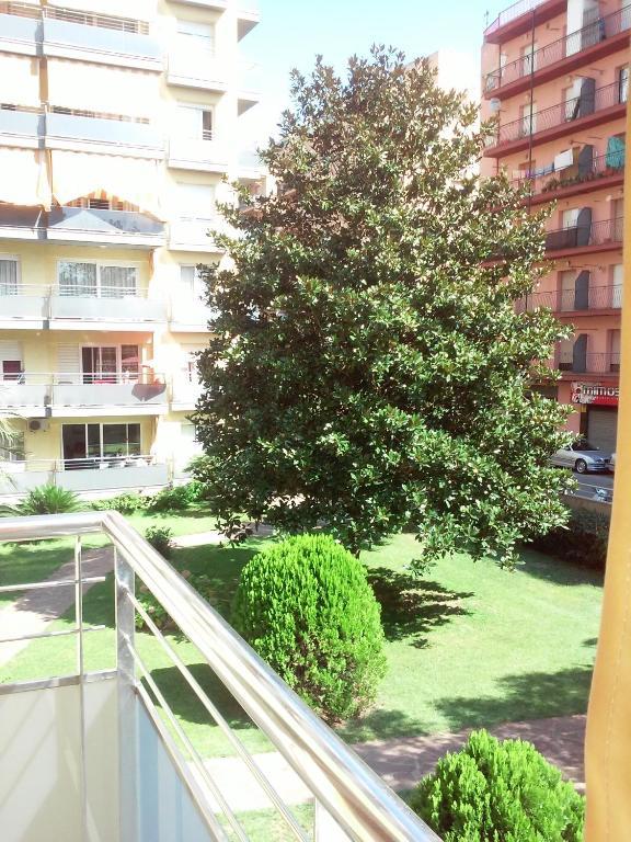 Apartamentos Montserrat imagen