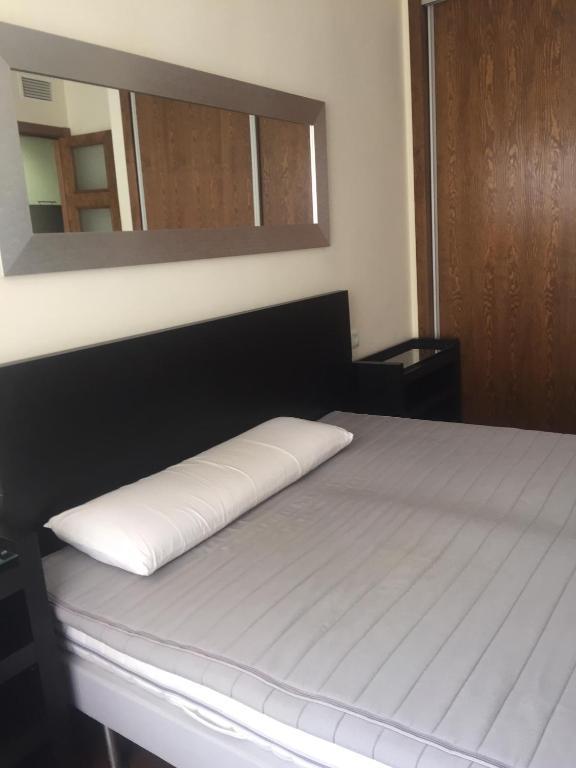 Bonita foto de Apartamentos Alcañiz Motor