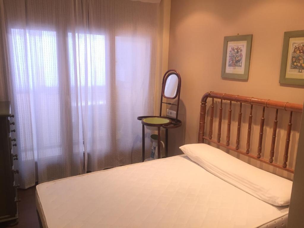 Foto del Apartamentos Alcañiz Motor
