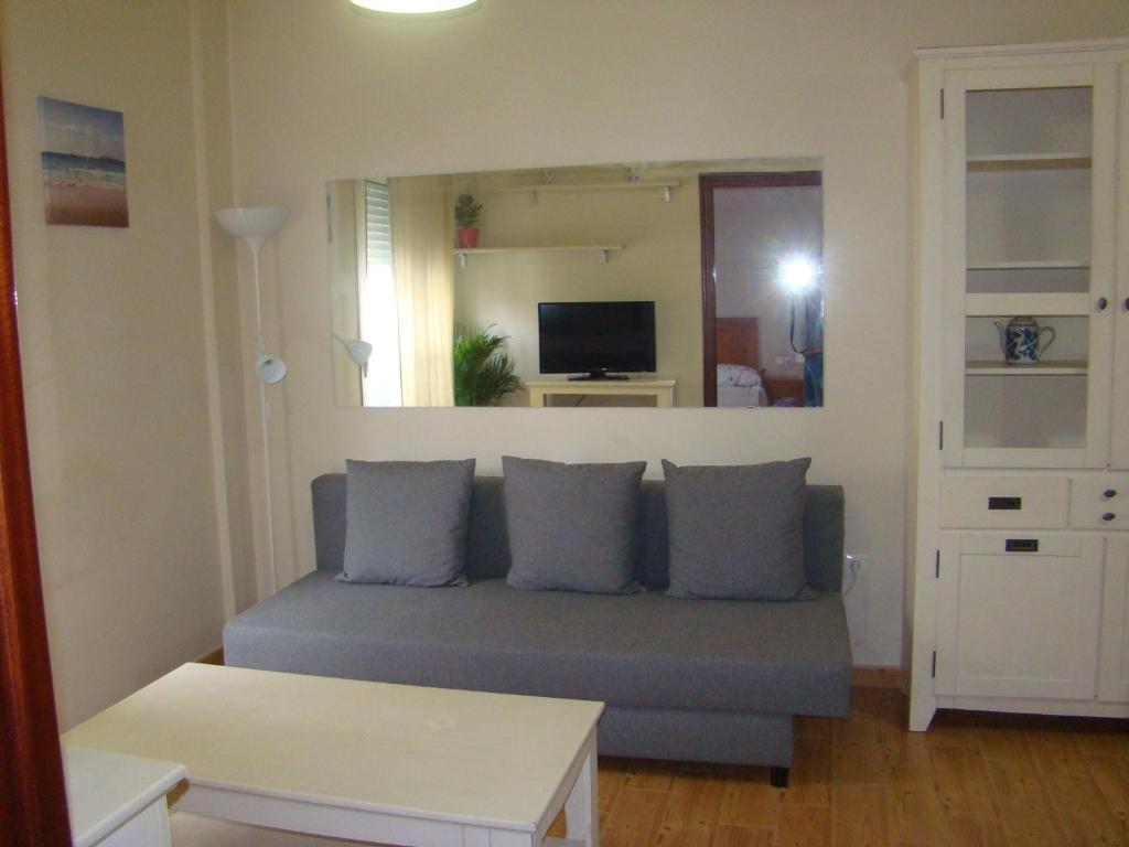 Foto del Apartamento Ribera del Rio