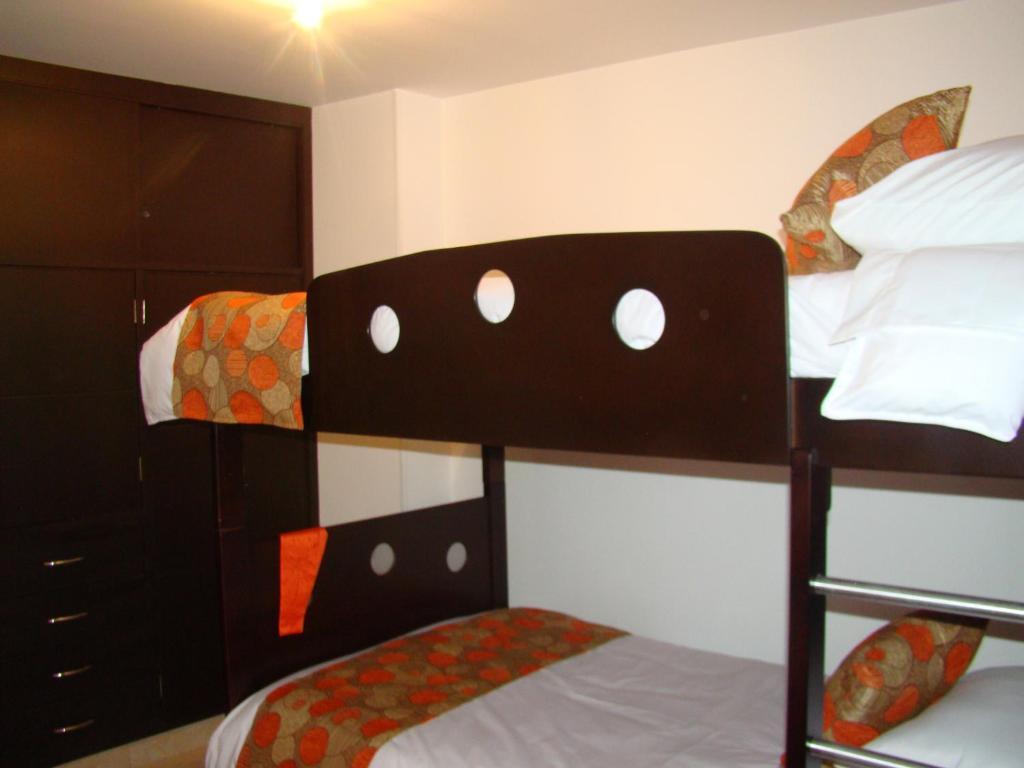 Aparta Hotel Villa Elena Sogamoso Colombia Booking Com # Muebles Sogamoso