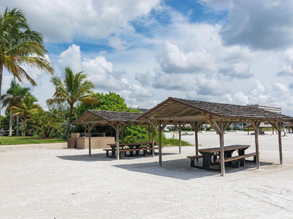 palm bay Lo mejor de palm bay (florida) - encuentra la(s) mejor(es) hoteles y viajes, restaurantes, automotriz, servicios financieros, médico y más utilizando cybo.