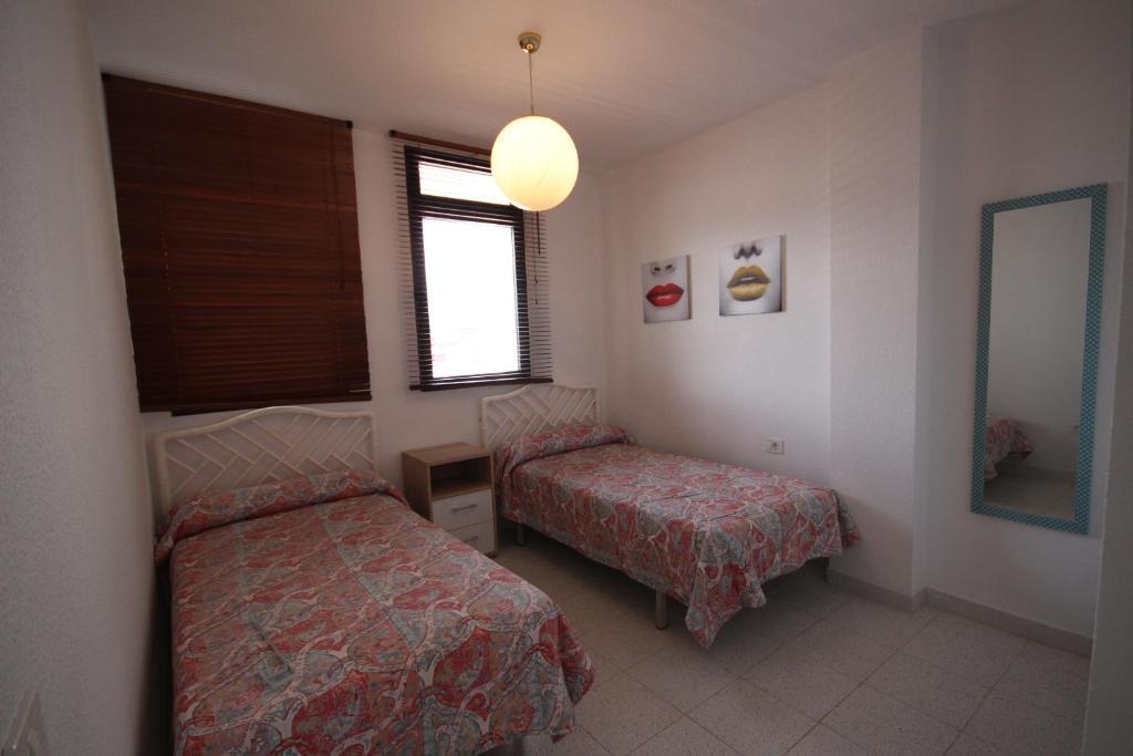 Bonita foto de Apartment Bello