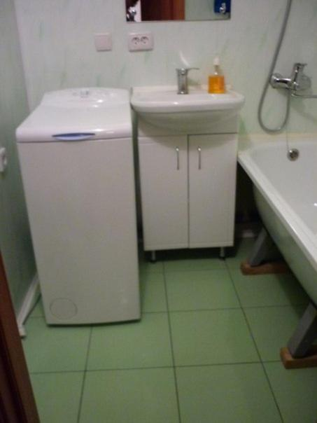 Apartment Koloss Mingageva 156 Ufa Russia Bookingcom