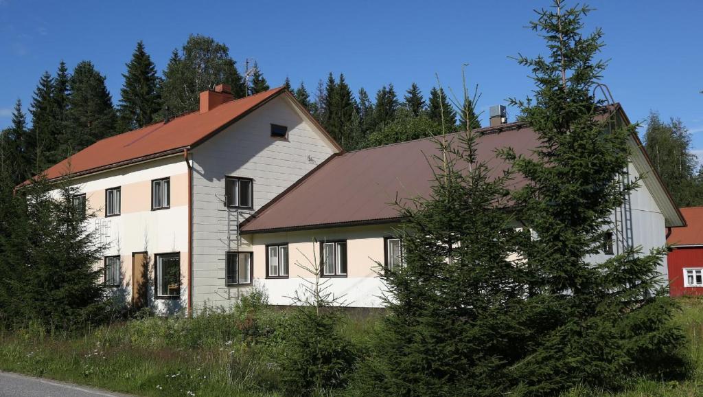 Guest House Matka-Talo, Rautjärvi – Updated 2019 Prices