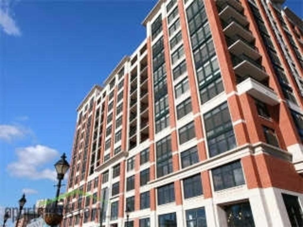 apartment bridgestreet at eden baltimore md booking com