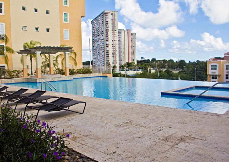 Apartments In Beltran