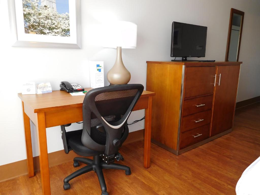 furniture of home country greensboro in fice fresh office attachment nc used