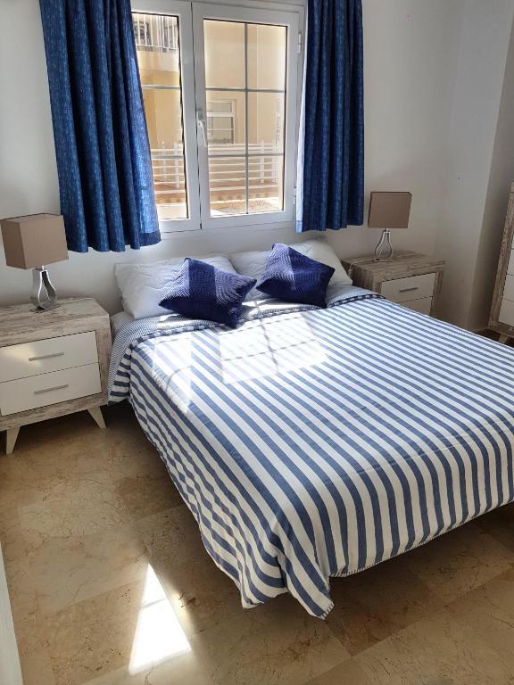 Apartamento Marcial Sánchez imagen
