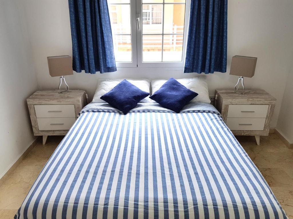 Apartamento Marcial Sánchez foto