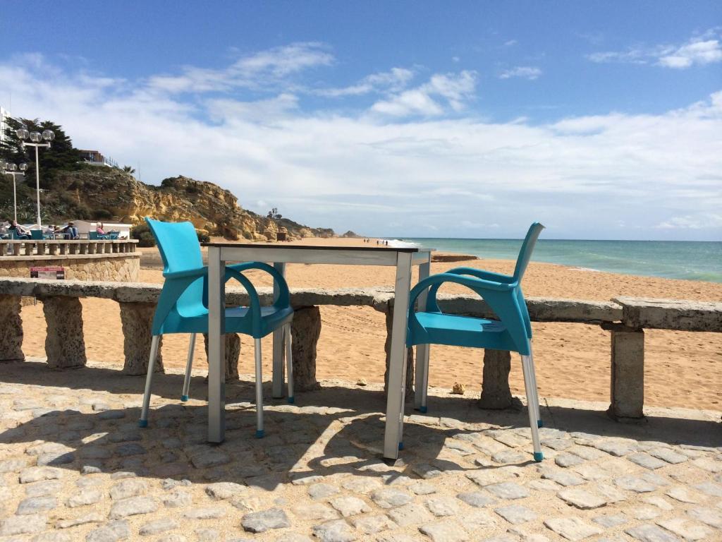 Varandas do mar apartamento albufeira portugal - Apartamentos algarve ...