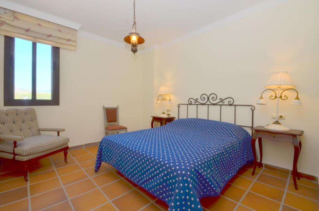 Bonita foto de HDS Paraiso Beach Apartments