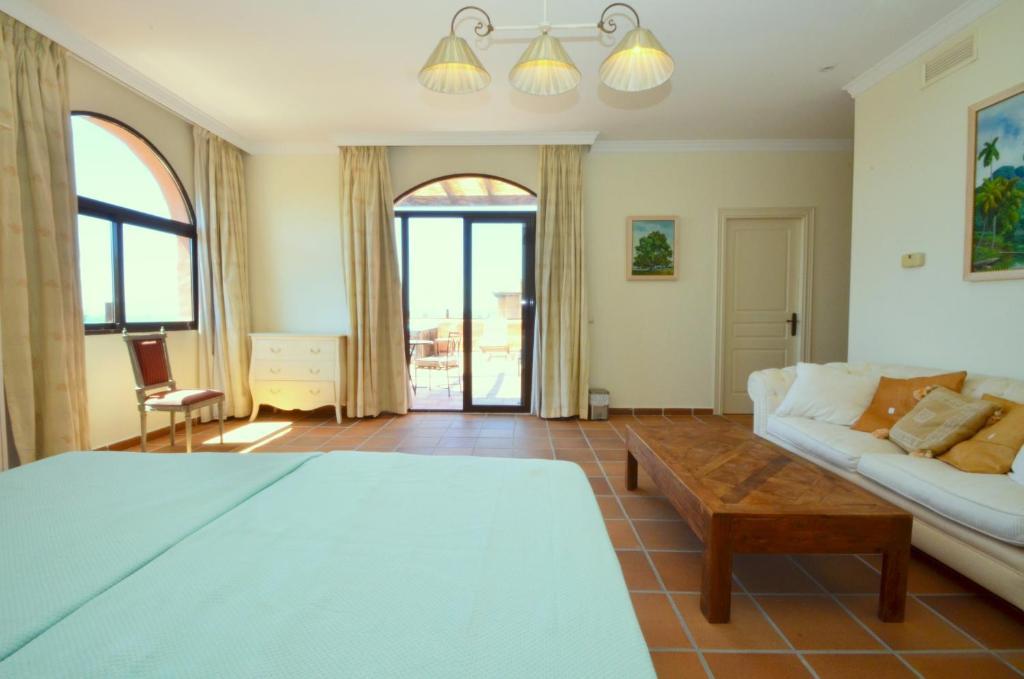 HDS Paraiso Beach Apartments fotografía