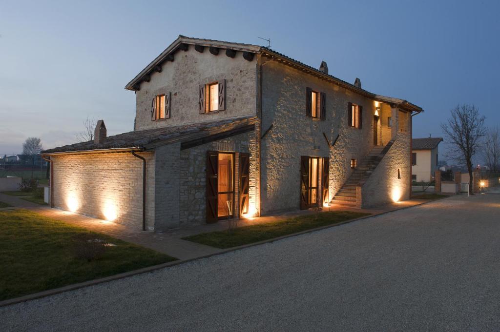Ferienhof casale marroggia italien foligno booking.com