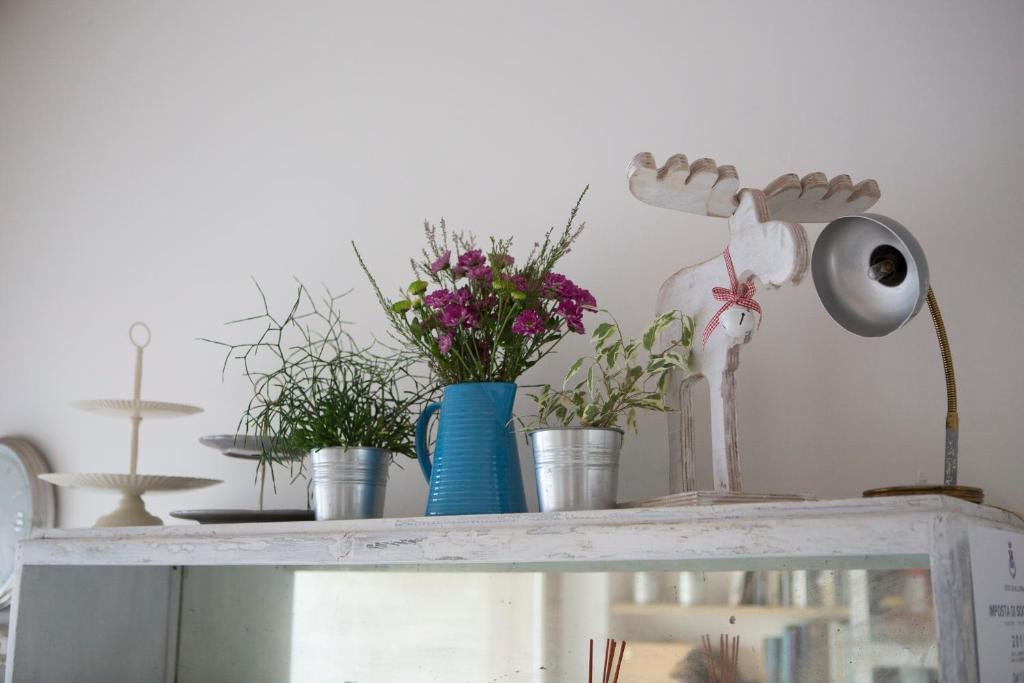 A Casa Di Ita Villorba Prezzi Aggiornati Per Il 2019