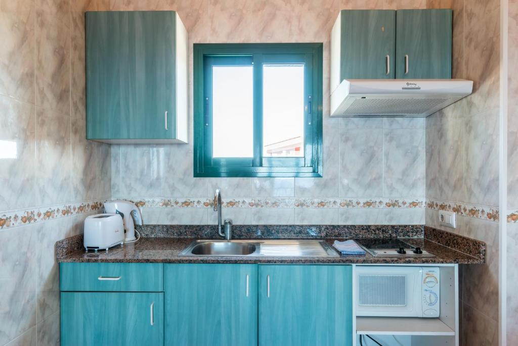 Apartamentos cabo de ba os cala en blanes precios - Cabo de banos ...