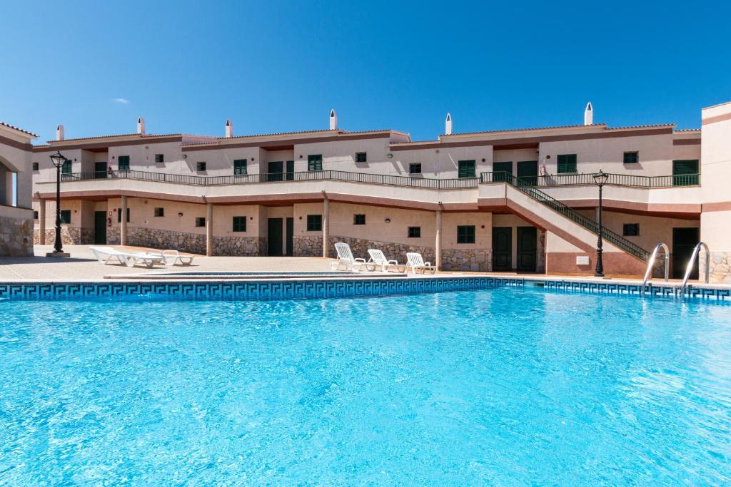 Foto del Apartamentos Cabo de Baños