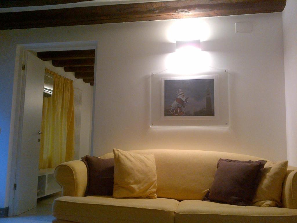 San Beneto Design Studio