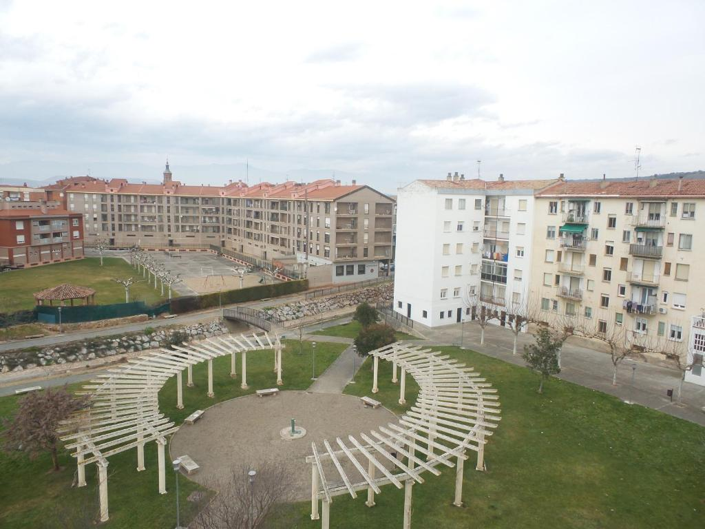 Apartamento Fuenmayor imagen