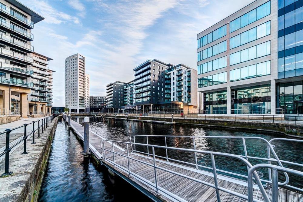 Leeds City Apartment Leeds Updated 2019 Prices