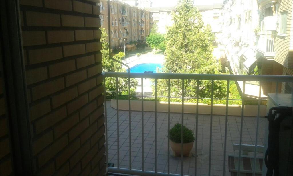 Foto del Apartamento Azahara