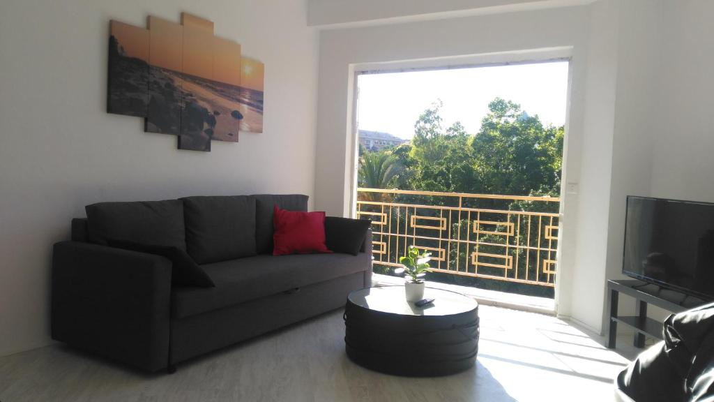 Foto del 3BR Apt in the best location of Fuengirola
