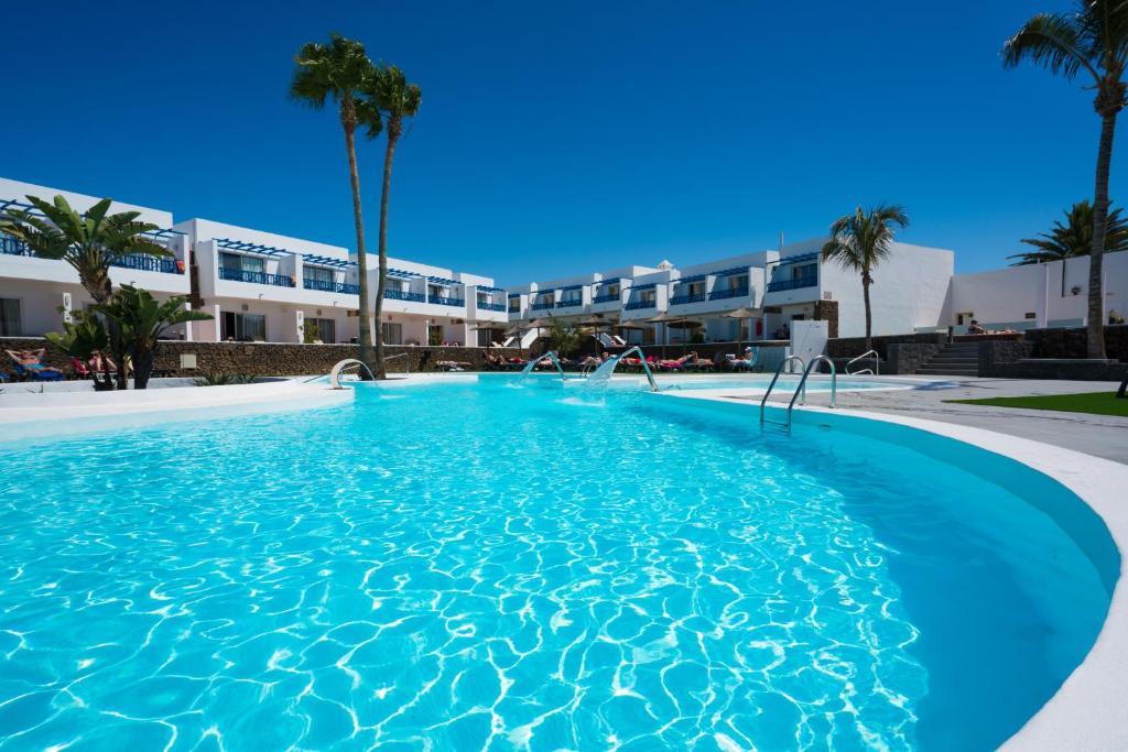 Hotel Club Siroco Solo Adultos imagen