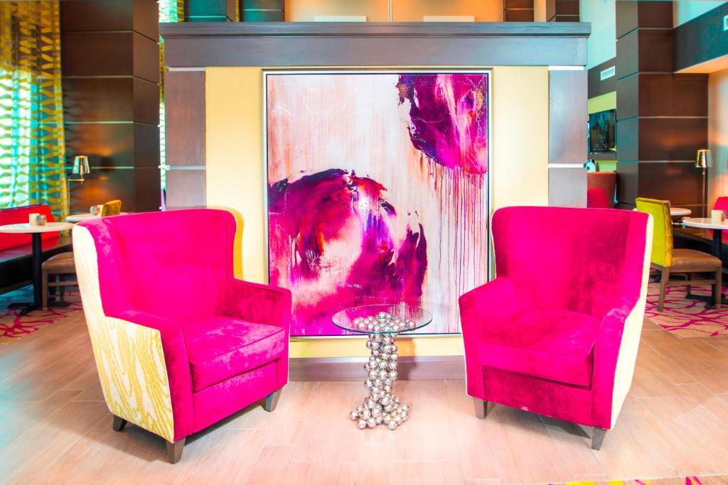 Hampton Inn & Suites La Porte, TX, TX - Booking.com