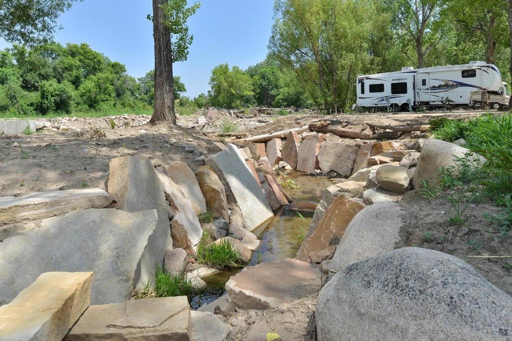 Riverview RV Park Loveland USA Deals