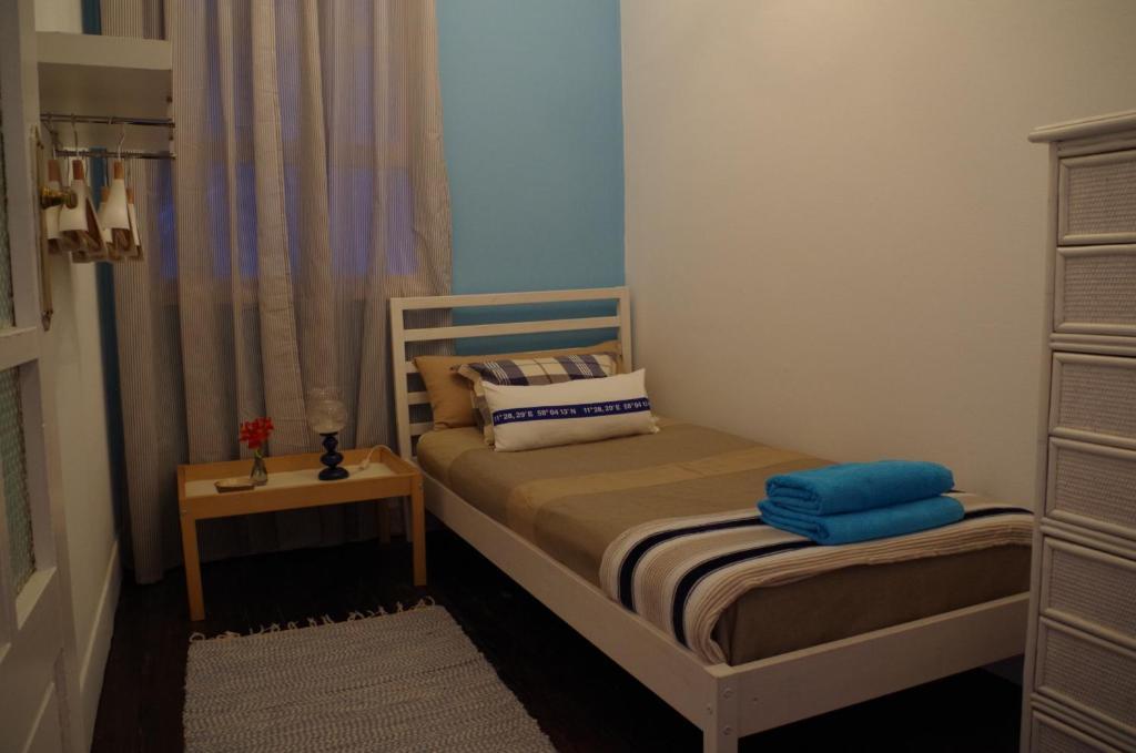 Foto del Apartamento Plaza La Palloza