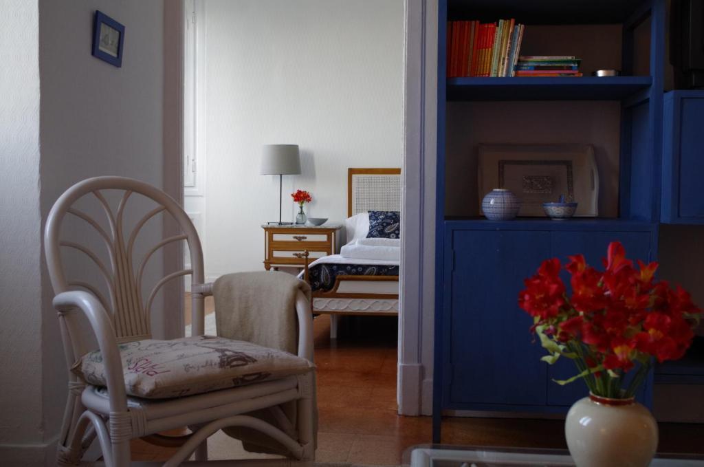Apartamento Plaza La Palloza imagen
