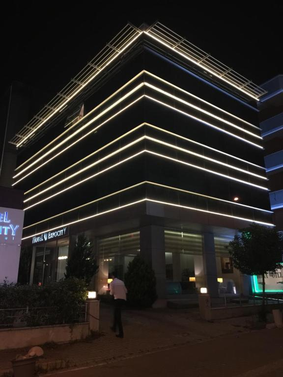 hotel expocity istanbul avc lar turkey booking com rh booking com